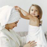 little-girl-wrapped-in-bath-towel-3985053