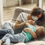 mother-with-her-sick-son-3985226